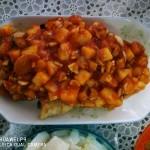 菠萝松鼠桂鱼