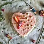 浪漫之约#我的烘焙不将就#