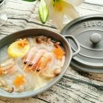 营养瘦身汤