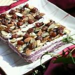 重阳糕#美的女王节#