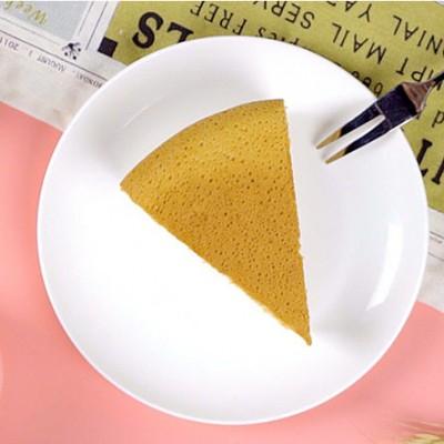电饭煲红糖戚风蛋糕