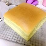 古早味蛋糕(6寸)
