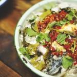 酸菜鱼 | 味蕾时光