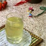 玉米须茶+#美的养生壶#