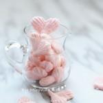 爱的酸奶溶豆