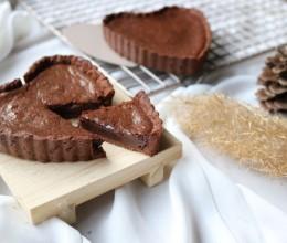 巧克力派#有颜值的实力派#