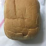 普通白面包