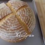 妈妈版健康面包