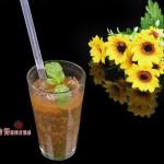 炎炎夏日, 怎样快速熬好一锅好喝、浓度正好的绿豆汤