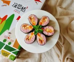 怎么样做寿司