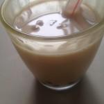 【招牌】珍珠奶茶