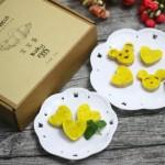 #首农Helo宝宝蛋#让活,一道经典的陕西特色小吃