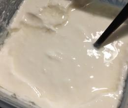 电高压锅酸奶