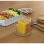 鸡蛋蔬菜沙拉+#丘比沙拉汁#