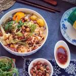 酸菜鱼#鲜有赞·爱有伴#