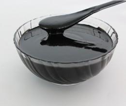 自制黑芝麻酱