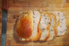 软面包-面包机版