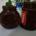 红糖生姜红枣膏