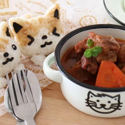 電飯煲就能做的法式餐廳名菜:紅酒燉牛肉,最適合冬季
