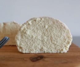 迷你奶酪包