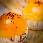 牛奶栗子面包#美的FUN烤箱,焙有FUN儿#
