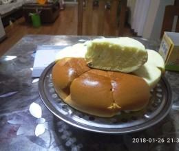 电饭煲做蛋糕的方法