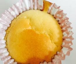 杯子酸奶蛋糕