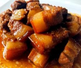 红烧肉【GOURMETmaxx西式厨师机版】