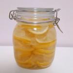减肥瘦身美容神器柠檬酵素