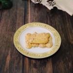 提拉米苏手指饼干