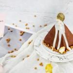 巧克力金字塔