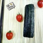 自制寿司简易版