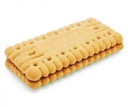 提子夹心饼干