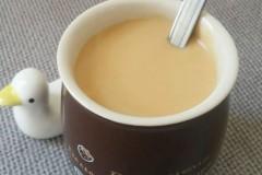 炭烧酸奶(熟酸奶)