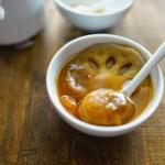 老北京的小吃食儿---果子干儿