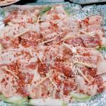 烤五花肉(烤箱版)