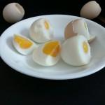 仿真水煮鸡蛋#松下多面美味#