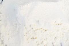 自制低筋面粉