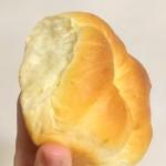 拉丝*老面包
