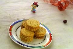 消化饼干#松下多面美味#