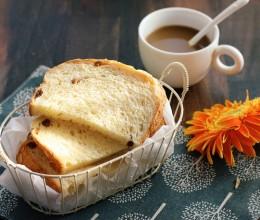 面包机咕咕霍夫面包