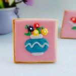 糖霜饼干#松下多面美味#