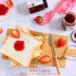 自制草莓果酱(超详细)