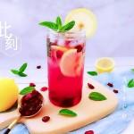 """【""""莓""""好爱情#优思明520 我爱0距离#】"""