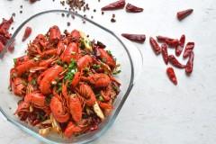 小龙虾怎么吃
