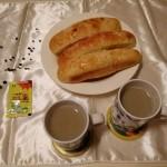 豆浆机食谱-豆浆