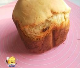 提子面包(面包机版)