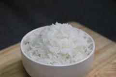 FASAL法帅蒸汽烤箱版--香喷喷白米饭来了~