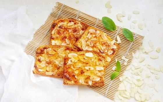 乳酪岩烧的做法【图解】_乳酪岩烧的家常做法_乳酪岩