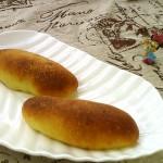 咖喱面包#亮出哩的厨艺#